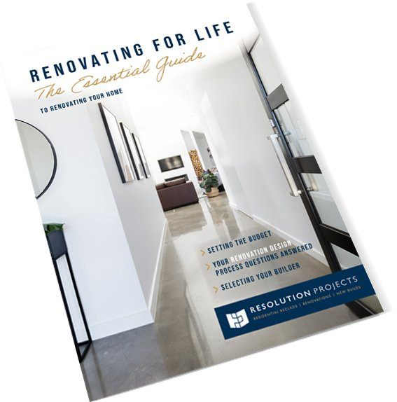 renovation guide new